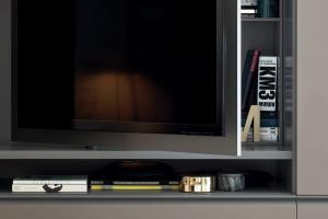 Gola-pannello-porta-tv-battente-cms_3