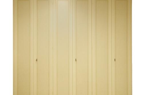 Armadi firenze casa dell 39 armadio outlet e occasioni for Mobili occasioni online