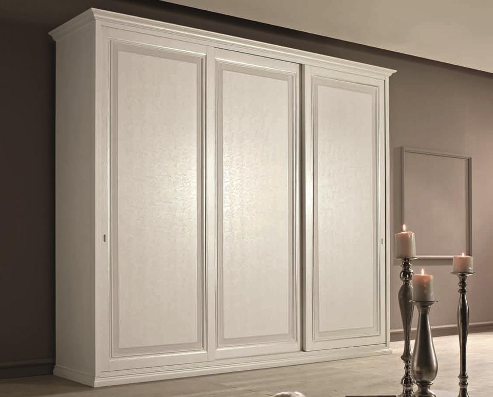 Armadio Offerta Centro Convenienza - Home Design E Interior Ideas ...