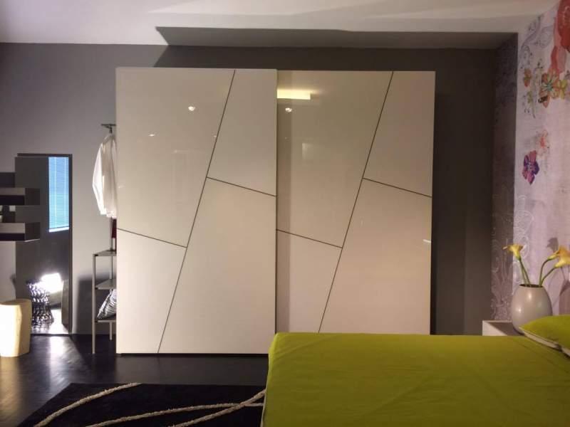 Armadio Scorrevole Ante Vetro Beauty : Armadi firenze armadio art t anta scorrevole vetro