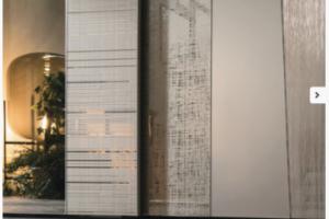 Decorazione Ante Armadio : Armadi firenze armadio art t anta scorrevole con specchi