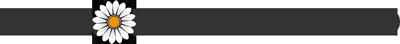 ARMADI FIRENZE CASA DELL'ARMADIO Logo