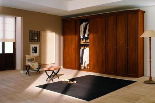 Cabine Armadio Stile Classico : Armadi firenze casa dell armadio armadi stile classico pagina