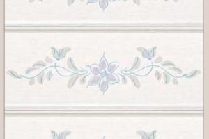 Decori Per Versione Bianco Perla
