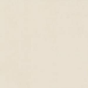 Armadi firenze casa dell 39 armadio finitura interna for Bianchi arredamenti firenze