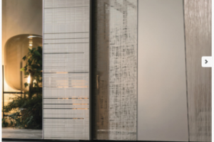 Decorazione Ante Armadio : Armadi firenze armadio art.129t135 anta scorrevole con specchi